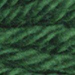 Tapestry Wool - 100 Colors Available  7043