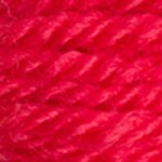 Tapestry Wool - 100 Colors Available  7106