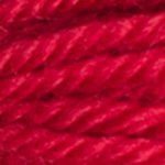 Tapestry Wool - 100 Colors Available  7107