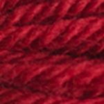 Tapestry Wool - 100 Colors Available  7127