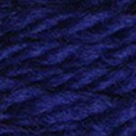 Tapestry Wool - 100 Colors Available  7245