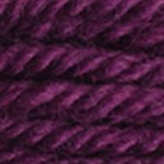 Tapestry Wool - 100 Colors Available  7257