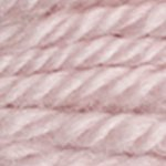 Tapestry Wool - 100 Colors Available  7260