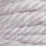 Tapestry Wool - 100 Colors Available  7280