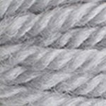 Tapestry Wool - 100 Colors Available  7282