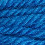 Tapestry Wool - 100 Colors Available  7317