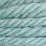 Tapestry Wool - 100 Colors Available  7323