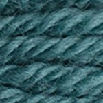 Tapestry Wool - 100 Colors Available  7326