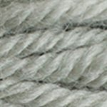 Tapestry Wool - 100 Colors Available  7331