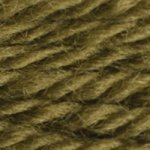 Tapestry Wool - 100 Colors Available  7355