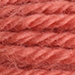 Tapestry Wool - 100 Colors Available  7356