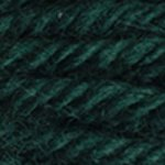 Tapestry Wool - 100 Colors Available  7389