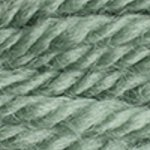 Tapestry Wool - 100 Colors Available  7404