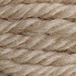 Tapestry Wool - 100 Colors Available  7411