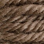 Tapestry Wool - 100 Colors Available  7413
