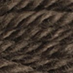 Tapestry Wool - 100 Colors Available  7416