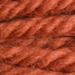 Tapestry Wool - 100 Colors Available  7446