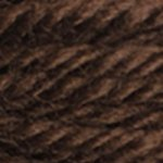 Tapestry Wool - 100 Colors Available  7467