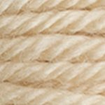 Tapestry Wool - 100 Colors Available  7492