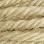 Tapestry Wool - 100 Colors Available  7493