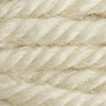 Tapestry Wool - 100 Colors Available  7501