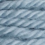 Tapestry Wool - 100 Colors Available  7594