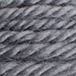 Tapestry Wool - 100 Colors Available  7620