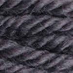 Tapestry Wool - 100 Colors Available  7622