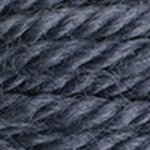 Tapestry Wool - 100 Colors Available  7705