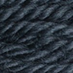 Tapestry Wool - 100 Colors Available  7713