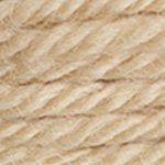 Tapestry Wool - 100 Colors Available  7724