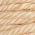 Tapestry Wool - 100 Colors Available  7739