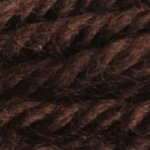 Tapestry Wool - 100 Colors Available  7938