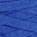 Garn Hoooked Ribbon XL BLEU