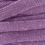 Garn Hoooked Ribbon XL LILAS