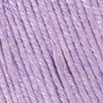Lana Angel Baby Kniting 8101-P_110