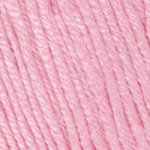 Lana Angel Baby Kniting 8101-P_114