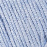 Lana Angel Baby Kniting 8101-P_115