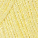 Lana Angel Baby Kniting 8101-P_116