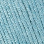 Lana Angel Baby Kniting 8101-P_120