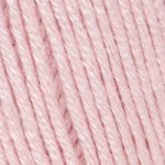 Lana Angel Baby Kniting 8101-P_148
