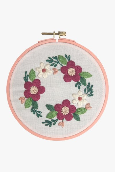 photo regarding Printable Embroidery Patterns titled Cost-free styles for cross sch, embroidery, knitting and