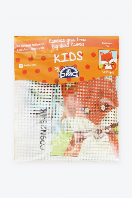 C09N234K-fox-kid-kit