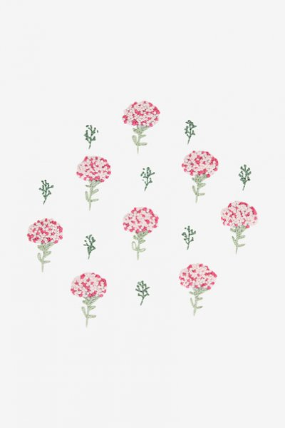 image relating to Free Printable Embroidery Patterns named Totally free styles for cross sch, embroidery, knitting and