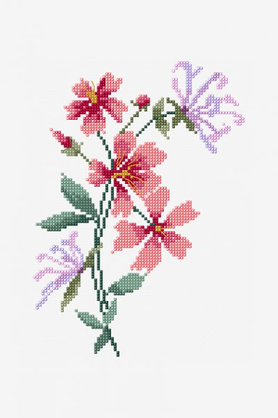 Free Printable Christmas Ornament Cross Stitch Patterns.Free Patterns For Cross Stitch Embroidery Knitting And