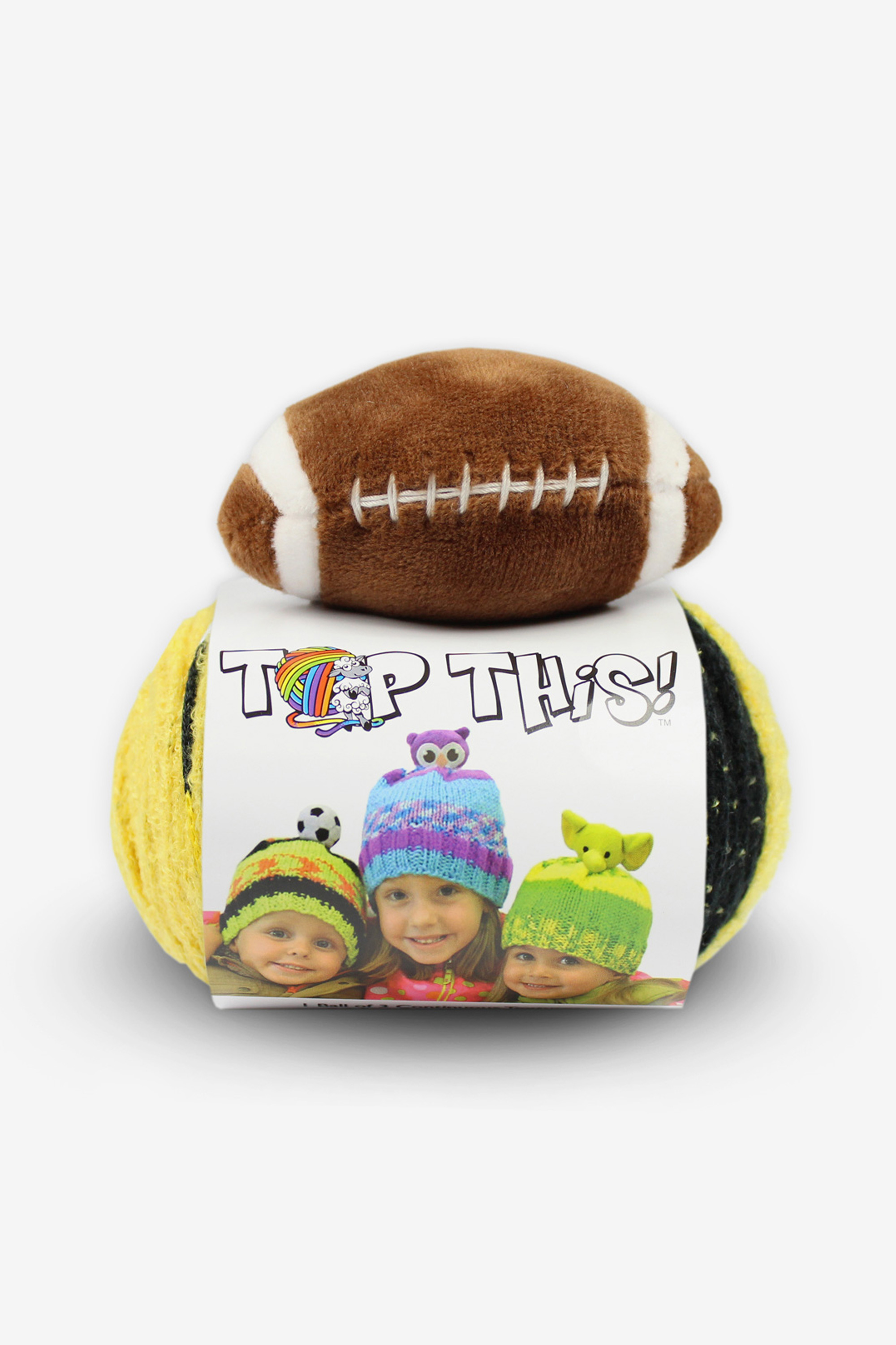 cddeffd0982 Black   Gold Football Hat ...