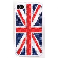 Funda iphone para bordar RK192