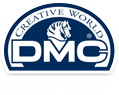DMC Boutique Officielle