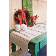Chemin de table RS1621