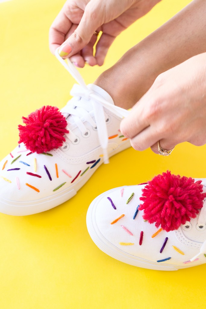 ice-cream-sneakers-15